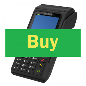 EFTPOS Terminals - Buy